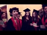 Philology graduation 2012