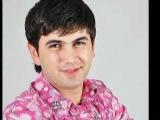 GOR-DJVAR APRUST (Mihran Tsarukyan-Mite)
