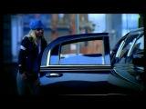 Stereoliza - X.Y.Z. (2005) HD