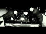 Haujobb - Dead Market (Absolute Body Control Remix)