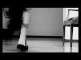 Parov Stelar - Shine (Feat. Lilja Bloom)
