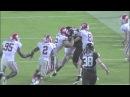 2011 Vanderbilt Football Trick-Play Reel