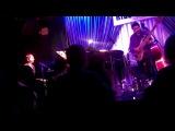 Point of View Eldar Djangirov Trio with Chris Potter