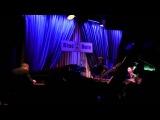 Eldar Djangirov Trio THE EXORCIST
