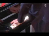 Yaron Herman - playing Beethoven's 5th