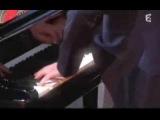Yaron Herman - playing Beethoven's 5th