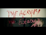 High Contrast The Agony And The Ecstasy feat Selah Corbin