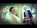 Татарская свадьба в Москве