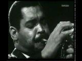 Jazz - Art Farmer - Jim Hall - Steve Swallow - Pete La Roca_part 6 - 1964
