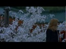 Air - Alone in Kyoto (scene from Lost in Translation)
