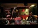 Freestyle RAINB FEVER 4 - STILL FRESH/ S.PRI NOIR/ FABABY - 14.12.2011 - GENERATIONS 88.2 FM