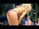 Русский трейлер Американский пирог 4: Все в сборе / 5 апреля 2012