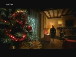 Кровавое Рождество | Bloody Christmas ( Kurzfilm )