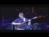 Jay Graydon - Pamela (live, 1994)