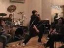SC24 DuelJewel SC24 HanaUta rehearsing