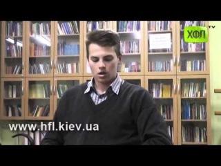 "Анонс 1 тура шестой лиги от Жажи, ""Додатковий час"""