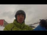 [CMF] Crazy Mountain Friends - Как правильно включать/выключать камеру