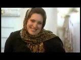 Welcome to Tehran: Iranian Politeness