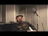 История Белорусского Рэпа Фильм Первый ALAY Hooligang Connection