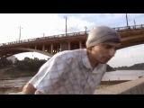 История Белорусского Рэпа  Фильм Четвертый  Подвальные Рифмы