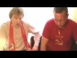 Евгений Ермолаев и Богдан Константинов-Vox Populi.flv