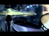 Garbage - Battle In Me (Yahoo Music)
