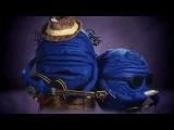 The Blue Balls Blues
