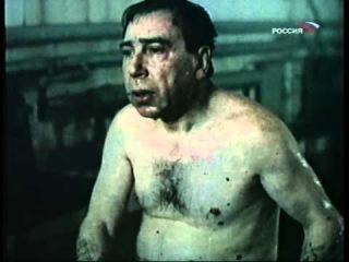 Фитиль-133-02-Случай в бане (1992) .avi