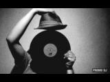 SSP PROJECT - Paradise (Original Mix)