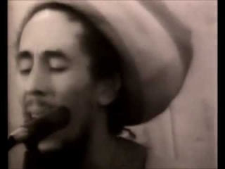Bob Marley Time Will Tell  . Francais . Part 3