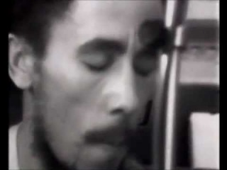 Bob Marley Time Will Tell . Francais . Part 2
