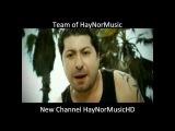 Grisha Aghakhanyan - Im Remix Axpers H