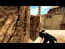 Ex6TenZ History 2 by XhoK muvik-super 2011