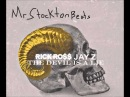Rick Ross feat Jay Z - The Devil Is A Lie [Instrumental] (Mastermind)