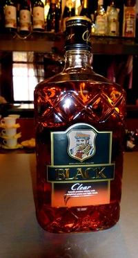 Средство от алкоголизма без ведома алкоголика