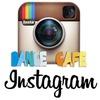 Dance Cafe Instagram