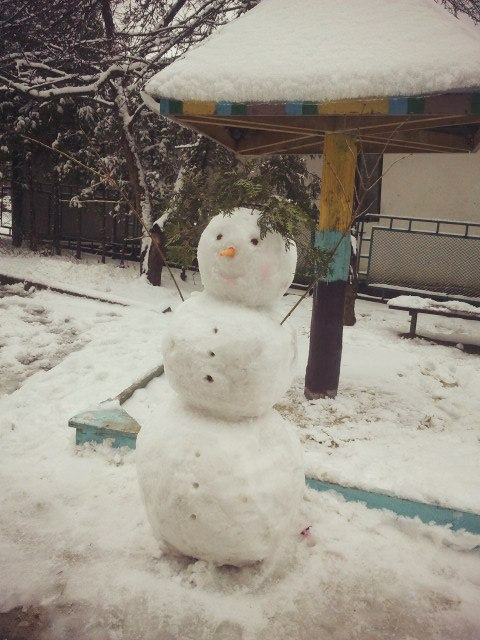 Ірина Репета | Тернополь