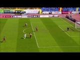 Рубин - Спартак 2-1 (20 апреля 2014 г, Чемпионат России)