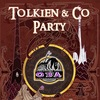 Tolkien & Co party