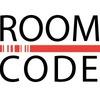 Room Code