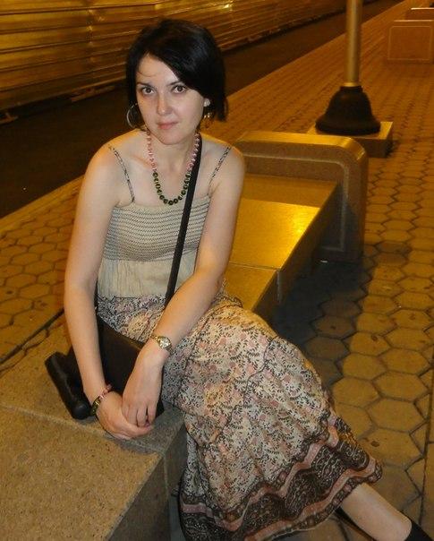 лезби знакомства в омске