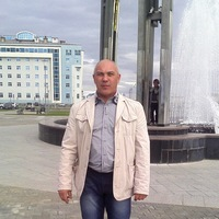 Юрий Кожевников