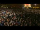 Metallica - Whiplash [Live at Rock Am Ring 2008] (HQ)