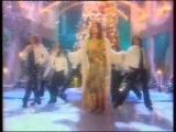 София Ротару - Белая зима, Новогодняя ночь-2004 на Первом