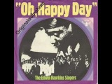 The Edwin Hawkins Singers - Oh Happy Day