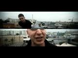 Oxxxymiron - Песенка Гремлина.720.mp4