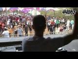 FLEGMA @ Harmonic, Erotica e Signos 2012 - #2 - 440hz.com.br
