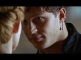 The Virgin Queen (Королева-девственница) - офигенный фильм: любовь или корона