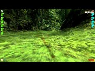 Aliens versus Predator - серия 14