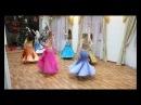 Ферюза-восточные танцы в Донецке. Feruza bellydance in Donetsk